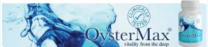 Oyster Extract is the perfect supplement to help meet those recognized increased nutritional demands of pregnancy as it contains many constituents necessary for healthy growth.